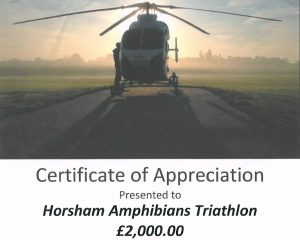 cert-of-appreciation-air-ambulance